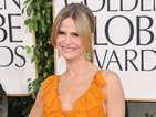 The Closer star Kyra Sedgwick joins Brooklyn Nine-Nine