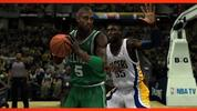 The latest NBA 2K13 video explains the benefits of using the new twin stick control method