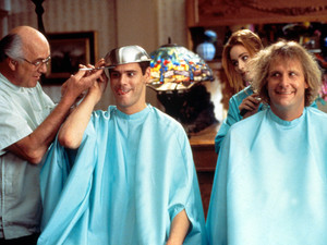 'Dumb and Dumber' still