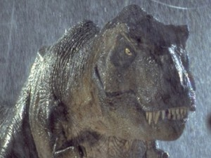 Jurassic Park (1993)