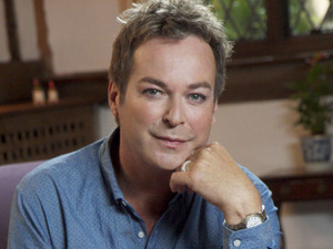 Julian Clary