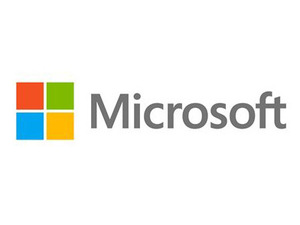 Microsoft&#39;s new logo