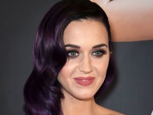 Katy Perry The Australian premiere of 'Katy Perry: Part Of Me' - Arrivals Sydney, Australia - 30.06.12 Mandatory Credit: Robert Wallace/ WENN.com