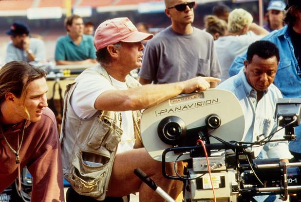 The Fan (1996)