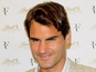 Roger Federer to become father again