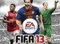 'FIFA 13': Lionel Messi in new TV advert