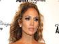 Jennifer Lopez lesbian drama attacked