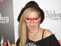 Avril Lavigne new video savaged by press