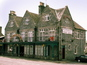 'The Wicker Man' pub sold to developer
