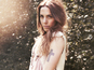 Mel C: 'Spice Girls reunion was weird'