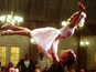 16 celebs who tried to nail Dirty Dancing's lift