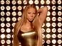 Mariah Carey debuts new music video