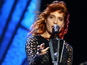 Florence Welch for Rolling Stones gig?