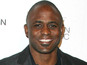 Wayne Brady denies dating TLC's Chilli