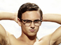 Have we seen enough of Tom Daley? - Poll