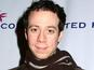 'Big Bang Theory' stars sell toon comedy