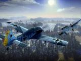'Dogfight 1942' screencap