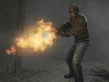 'Counter-Strike: Global Offensive' screenshot