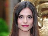 Charlotte Riley, BAFTA TV Craft Awards 2012