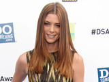 Ashley Greene, Do Something Awards
