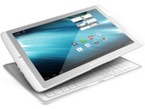 The Archos 101 XS android tablet