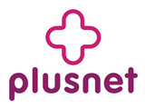 Plusnet logo