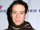 Kevin Sussman
