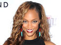 Tyra Banks tells Digital Spy that she doesn't get bored of filming the show.
