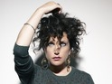 Digital Spy talks to Radio 1's dancestastic DJ Annie Mac.