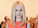 Kate Bosworth will play meth addict in upcoming action drama starring James Franco.