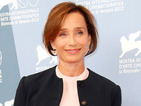 Kristin Scott Thomas to play the Queen in The Audience in London