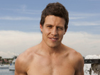 Brax finds that things have changed in Summer Bay.