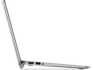 HP Envy x2 hybrid tablet