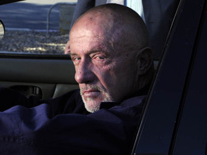 Breaking Bad S05E07: 'Say my name'