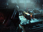 'Hitman: Absolution' adds 'Deus Ex' DLC