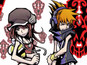 The World Ends With You returns to iOS
