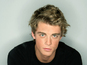 Luke Mitchell, who plays Home and Away's Romeo, cast in CW pilot.