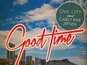 Owl City ft. Carly Rae Jepsen: 'Good Time' review