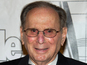 Songwriter Hal David dies, aged 91