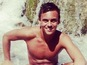 Tom Daley wants to play Tarzan