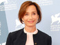 Kristin Scott Thomas to play the Queen
