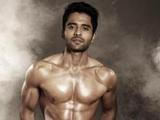 Jackky Bhagnani