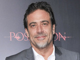 Jeffrey Dean Morgan The premiere of 'The Possession' held at ArcLight Cinemas - Arrivals Los Angeles, California