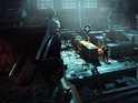 Hitman: Absolution will receive new outfits and weapons inspired by Deus Ex.