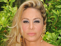 Other sources claim that it was Adrienne Maloof's decision to leave the show.