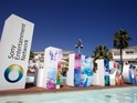 Sony Entertainment Network partners with Ibiza's most tech-friendly hotel.