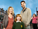 NBC orders a pilot for the adaptation of the UK sitcom starring Joanna Page.