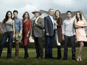 Larry Hagman, Patrick Duffy, Jesse Metcalfe and more speak to Digital Spy.