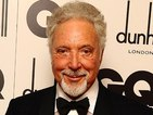 Tom Jones, Michael Sheen to star in BBC adaptation of Under Milk Wood