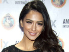 Nazanin Boniadi signs up for multi-episode storyline in Scandal.